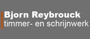Reybrouck Björn - thuisverpleging